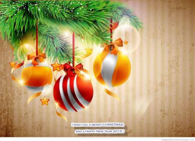 Marry-Christmas-and-Happy-New-Year-Greeting-Cards-Designs-HQ-HD-Wallpapers-Pictures-8