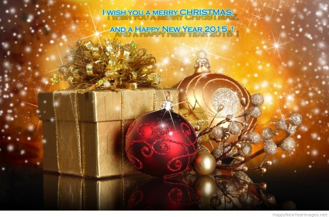 Marry-Christmas-and-Happy-New-Year-Greeting-Cards-Designs-HQ-HD-Wallpapers-Pictures-