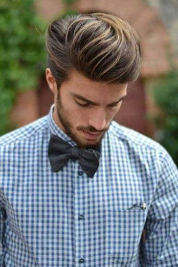 Men-Boys-New-Short-Hair-Styling-With-Best-New-Fashion-Finger-Waves-Hair-8