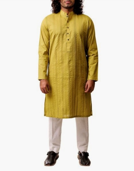Men-Boys-Winter-Wear-New-Fashion-Dress-Salwar-Kamiiz-Kurta-by-Chinyere-1