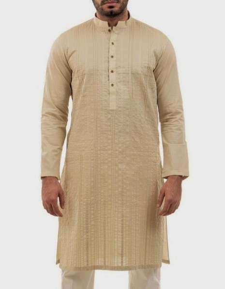 Men-Boys-Winter-Wear-New-Fashion-Dress-Salwar-Kamiiz-Kurta-by-Chinyere-2
