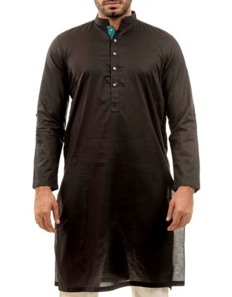 Men-Boys-Winter-Wear-New-Fashion-Dress-Salwar-Kamiiz-Kurta-by-Chinyere-3
