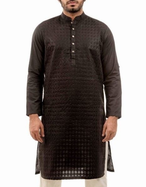 Men-Boys-Winter-Wear-New-Fashion-Dress-Salwar-Kamiiz-Kurta-by-Chinyere-4