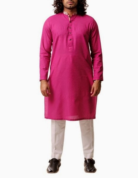Men-Boys-Winter-Wear-New-Fashion-Dress-Salwar-Kamiiz-Kurta-by-Chinyere-5