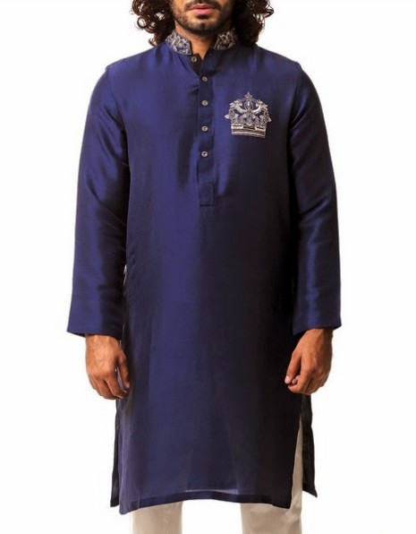 Men-Boys-Winter-Wear-New-Fashion-Dress-Salwar-Kamiiz-Kurta-by-Chinyere-6