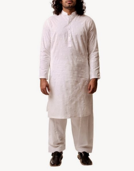 Men-Boys-Winter-Wear-New-Fashion-Dress-Salwar-Kamiiz-Kurta-by-Chinyere-7