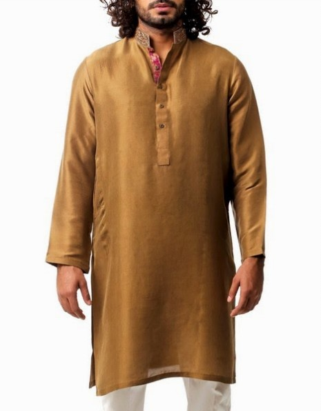 Men-Boys-Winter-Wear-New-Fashion-Dress-Salwar-Kamiiz-Kurta-by-Chinyere-8