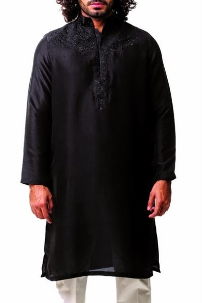 Men-Boys-Winter-Wear-New-Fashion-Dress-Salwar-Kamiiz-Kurta-by-Chinyere-9
