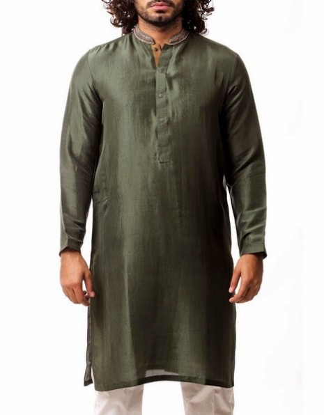 Men-Boys-Winter-Wear-New-Fashion-Dress-Salwar-Kamiiz-Kurta-by-Chinyere-