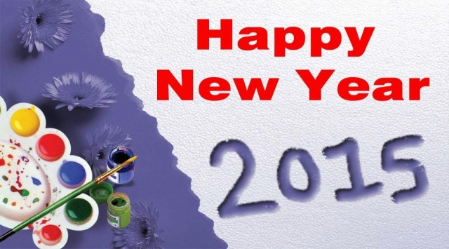 New-Year-Cards-2015-Pictures-Happy-New-Year-Greeting-Card-Design-Wallpapers-Image-6