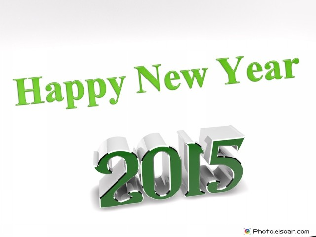 New-Year-Cards-2015-Pictures-Happy-New-Year-Greeting-Card-Design-Wallpapers-Image-8