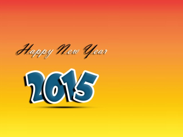 New-Year-Cards-2015-Pictures-Happy-New-Year-Greeting-Card-Design-Wallpapers-Image-