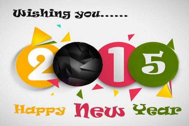 New-Year-Cards-2015-Pictures-Happy-New-Year-Greeting-Card-Design-Wallpapers-Photo-5