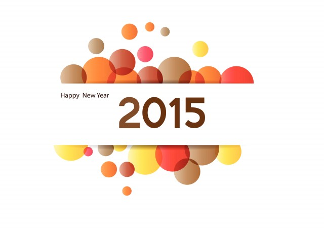 New-Year-Cards-2015-Pictures-Happy-New-Year-Greeting-Card-Design-Wallpapers-Photo-