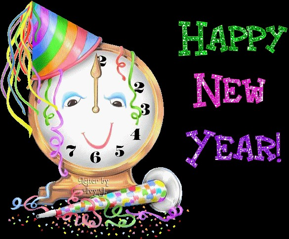 New-Year-Cards-Designs-Pictures-Photo-Happy-New-Year-Greetin-Card-Images-Wallpapers-1