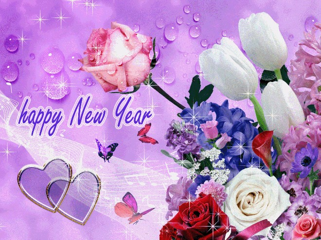 New-Year-Cards-Designs-Pictures-Photo-Happy-New-Year-Greetin-Card-Images-Wallpapers-11