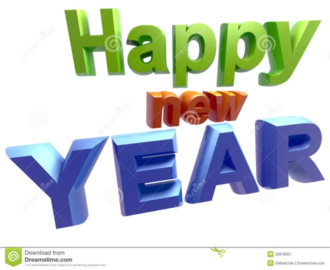 New-Year-Cards-Designs-Pictures-Photo-Happy-New-Year-Greetin-Card-Images-Wallpapers-12