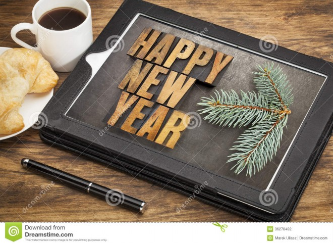 New-Year-Cards-Designs-Pictures-Photo-Happy-New-Year-Greetin-Card-Images-Wallpapers-14