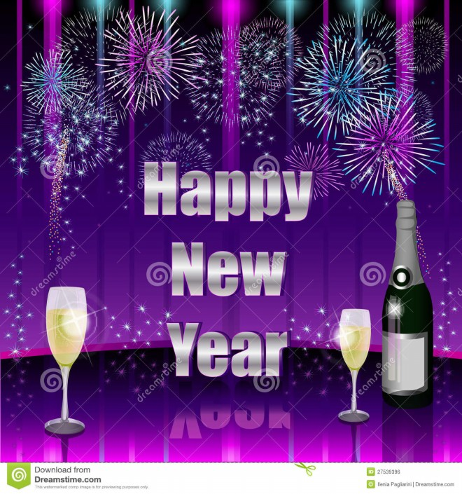 New-Year-Cards-Designs-Pictures-Photo-Happy-New-Year-Greetin-Card-Images-Wallpapers-2