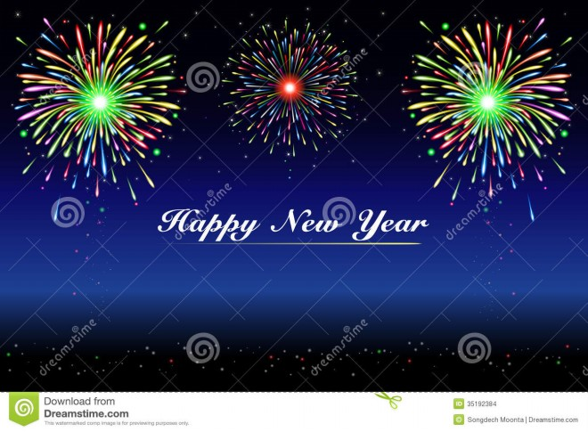 New-Year-Cards-Designs-Pictures-Photo-Happy-New-Year-Greetin-Card-Images-Wallpapers-3