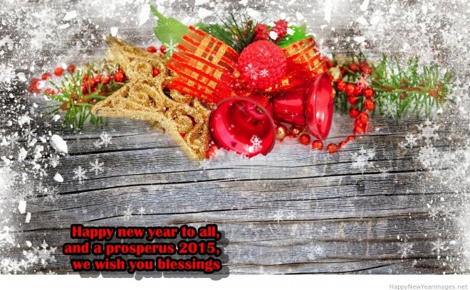 New-Year-Cards-Designs-Pictures-Photo-Happy-New-Year-Greetin-Card-Images-Wallpapers-4