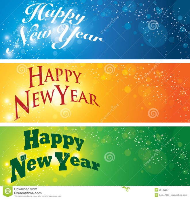 New-Year-Cards-Designs-Pictures-Photo-Happy-New-Year-Greetin-Card-Images-Wallpapers-7