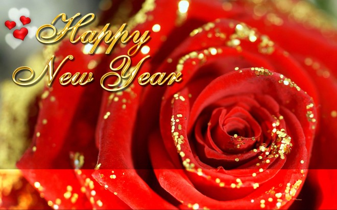 New-Year-Cards-Designs-Pictures-Photo-Happy-New-Year-Greetin-Card-Images-Wallpapers-8