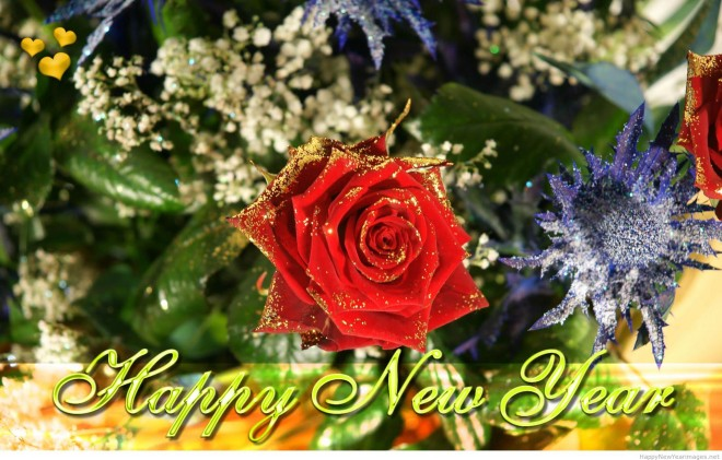 New-Year-Cards-Designs-Pictures-Photo-Happy-New-Year-Greetin-Card-Images-Wallpapers-