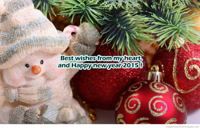 New-Year-Christmas-3D-Animated-Greeting-Cards-Designs-HD-HQ-Wallpapers-Photos-1