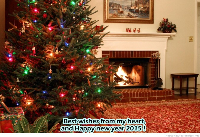 New-Year-Christmas-3D-Animated-Greeting-Cards-Designs-HD-HQ-Wallpapers-Photos-10