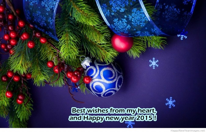 New-Year-Christmas-3D-Animated-Greeting-Cards-Designs-HD-HQ-Wallpapers-Photos-11