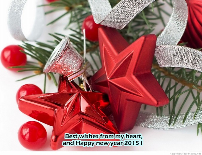 New-Year-Christmas-3D-Animated-Greeting-Cards-Designs-HD-HQ-Wallpapers-Photos-12
