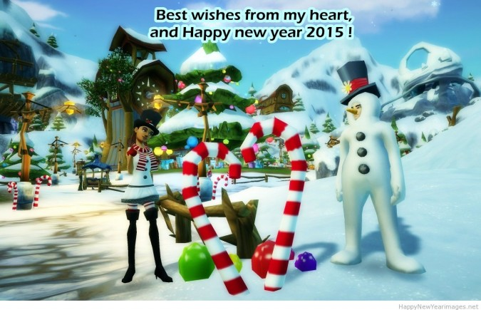 New-Year-Christmas-3D-Animated-Greeting-Cards-Designs-HD-HQ-Wallpapers-Photos-13