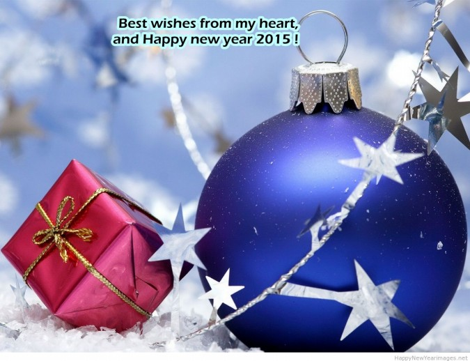 New-Year-Christmas-3D-Animated-Greeting-Cards-Designs-HD-HQ-Wallpapers-Photos-14