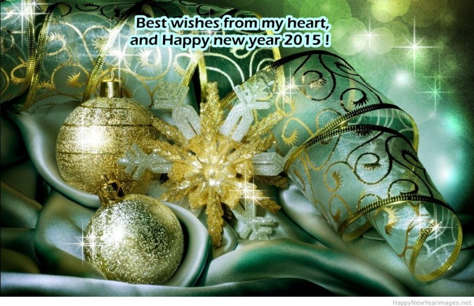 New-Year-Christmas-3D-Animated-Greeting-Cards-Designs-HD-HQ-Wallpapers-Photos-15