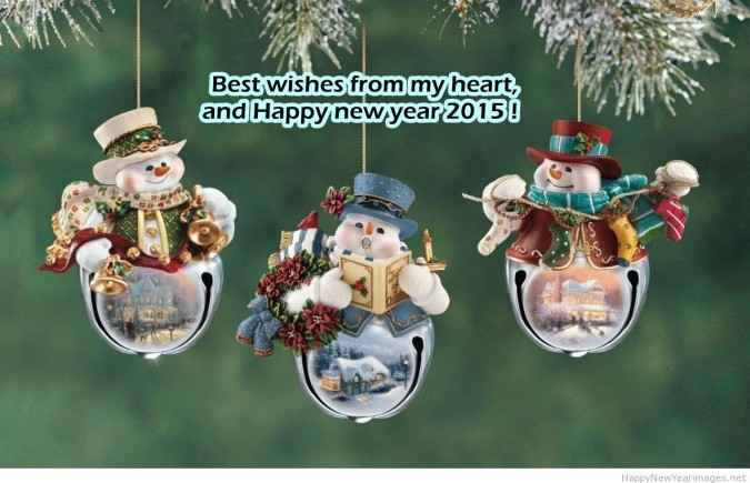 New-Year-Christmas-3D-Animated-Greeting-Cards-Designs-HD-HQ-Wallpapers-Photos-16