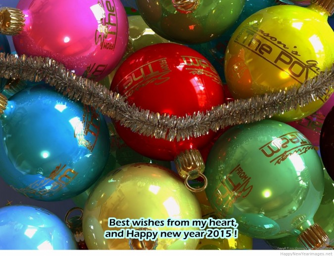 New-Year-Christmas-3D-Animated-Greeting-Cards-Designs-HD-HQ-Wallpapers-Photos-17