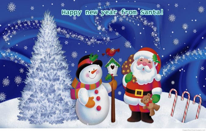 Fashion mag new year christmas 3d animated greeting cards designs new year christmas 3d animated greeting cards designs m4hsunfo