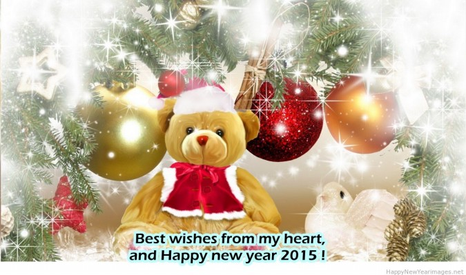 New-Year-Christmas-3D-Animated-Greeting-Cards-Designs-HD-HQ-Wallpapers-Photos-3