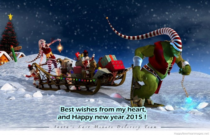 New-Year-Christmas-3D-Animated-Greeting-Cards-Designs-HD-HQ-Wallpapers-Photos-4