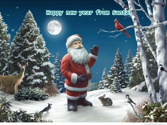 New-Year-Christmas-3D-Animated-Greeting-Cards-Designs-HD-HQ-Wallpapers-Photos-7