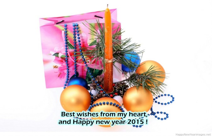 New-Year-Christmas-3D-Animated-Greeting-Cards-Designs-HD-HQ-Wallpapers-Photos-9