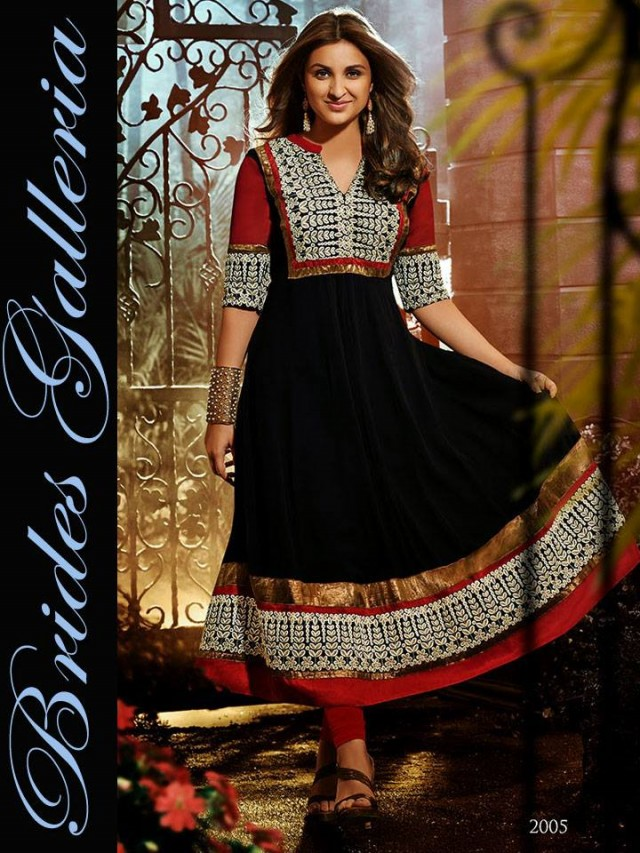 Women-Girls-Wear-Design-Casual-Churidar-Salwar-Kameez-New-Fashion-by-Brides-Galleria-1