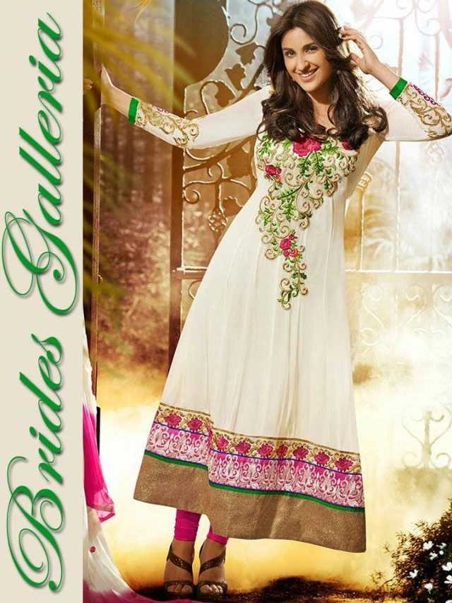 Women-Girls-Wear-Design-Casual-Churidar-Salwar-Kameez-New-Fashion-by-Brides-Galleria-2