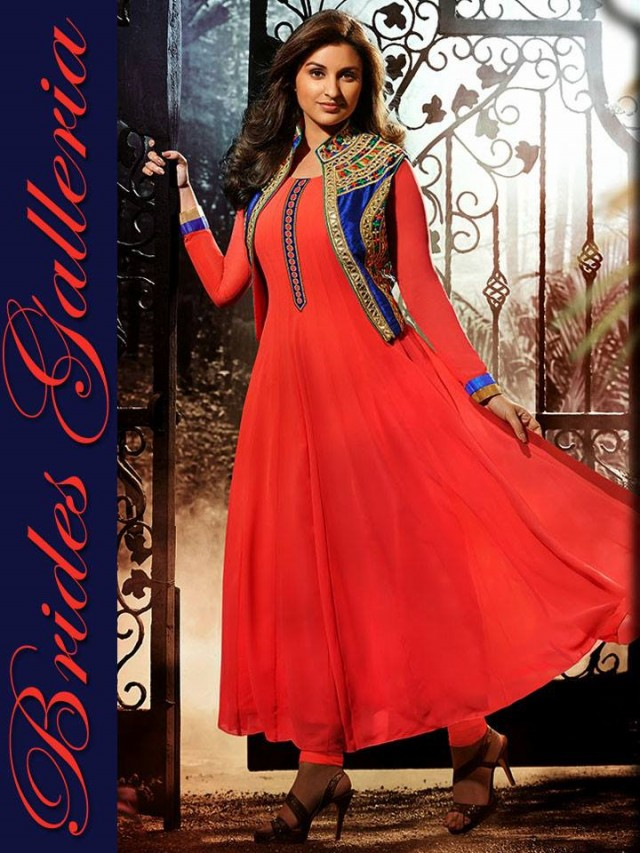 Women-Girls-Wear-Design-Casual-Churidar-Salwar-Kameez-New-Fashion-by-Brides-Galleria-3