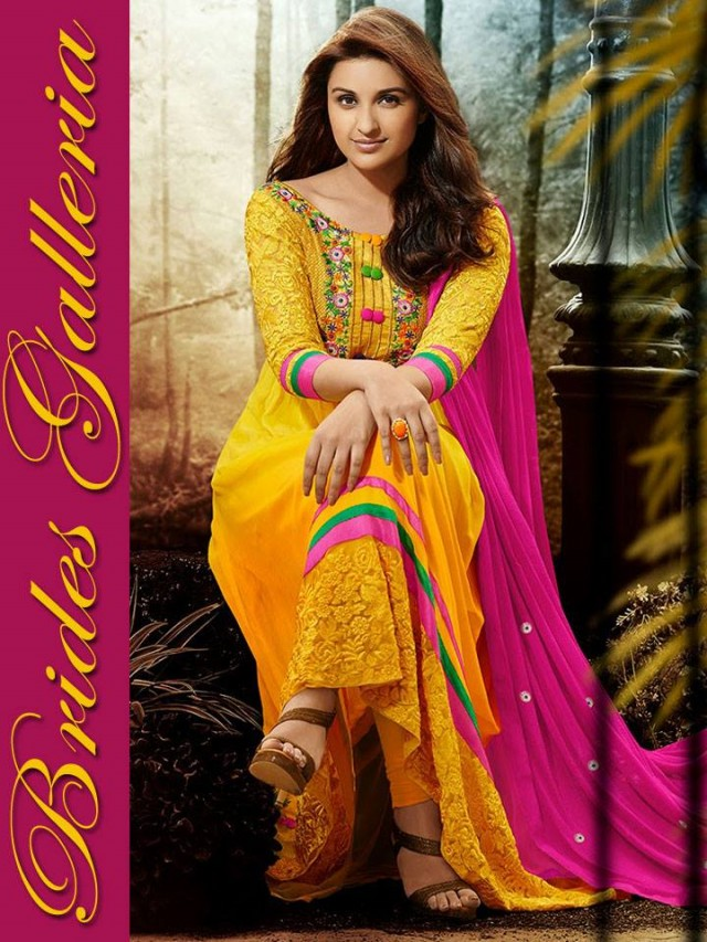 Women-Girls-Wear-Design-Casual-Churidar-Salwar-Kameez-New-Fashion-by-Brides-Galleria-4