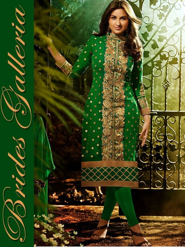 Women-Girls-Wear-Design-Casual-Churidar-Salwar-Kameez-New-Fashion-by-Brides-Galleria-5