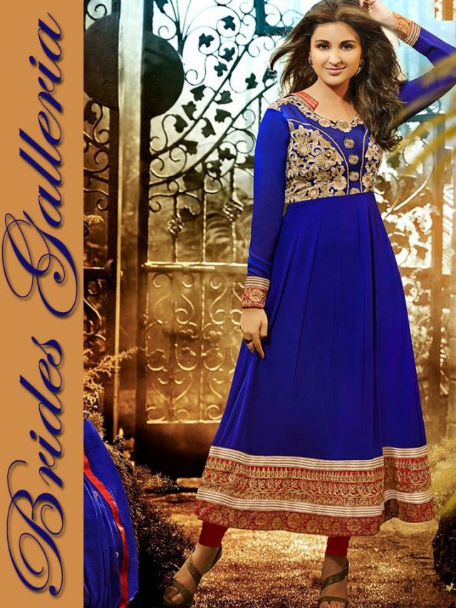 Women-Girls-Wear-Design-Casual-Churidar-Salwar-Kameez-New-Fashion-by-Brides-Galleria-6