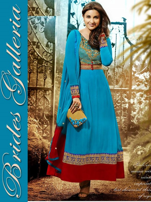 Women-Girls-Wear-Design-Casual-Churidar-Salwar-Kameez-New-Fashion-by-Brides-Galleria-7