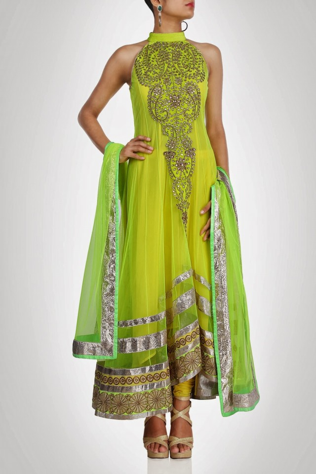Anarkali-Fancy-Umbrella-Long-Frocks-by-Vandana-Sethi-New-Fashion-Dress-Designer-1